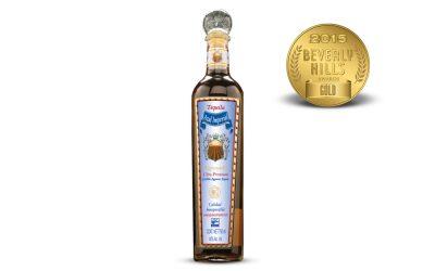 Azul Imperial Reposado Tequila