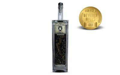 El Cartel Silver Tequila