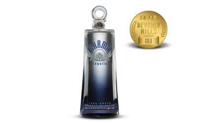 Karma Silver Tequila