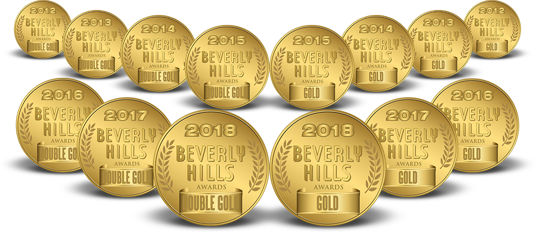 Beverly Hills Awards