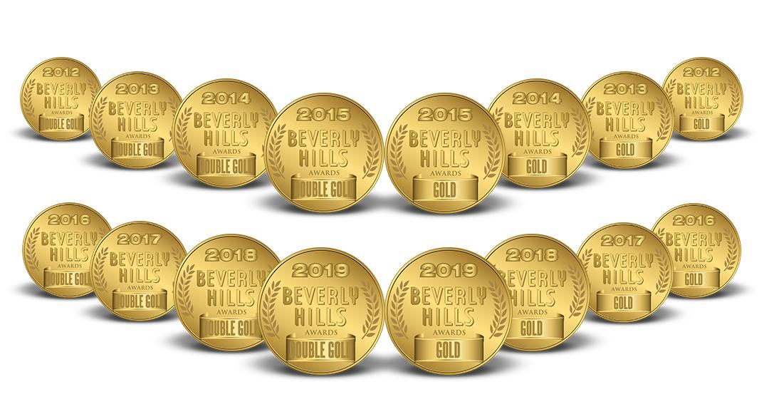 Beverly Hills Awards